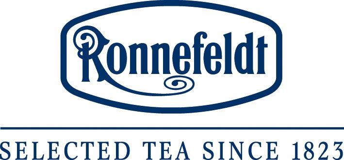 Ronnefeld